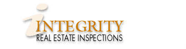 INTEGRITY REAL ESTATE INSPECTIONS